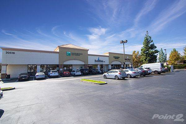 Buôn bán thương nghiệp bằng Starbucks & Bank of the West Retail Center for Sale 20516 Devonshire Street, LA, CA Cap Rate 4.78%, Los Angeles, California   , Hoa Kỳ